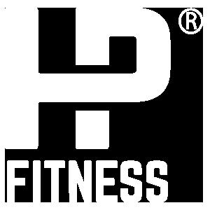 hpfitness