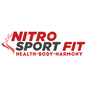 <h3><strong>NITRO SPORT FIT</strong></h3>