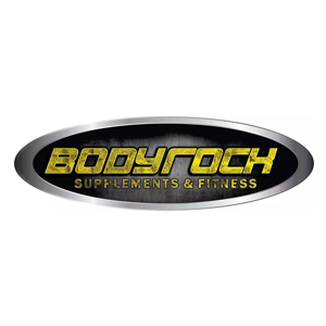 <h3><strong>BODYROCK</strong></h3>
