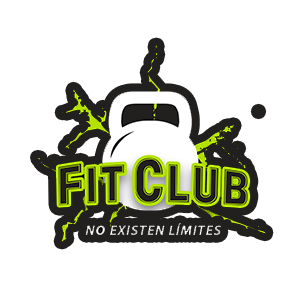 <h3><strong>FIT CLUB</strong></h3>